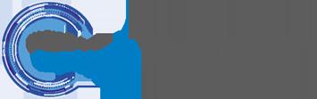 Wolters Kluwer Jogászdíj 2016 logo