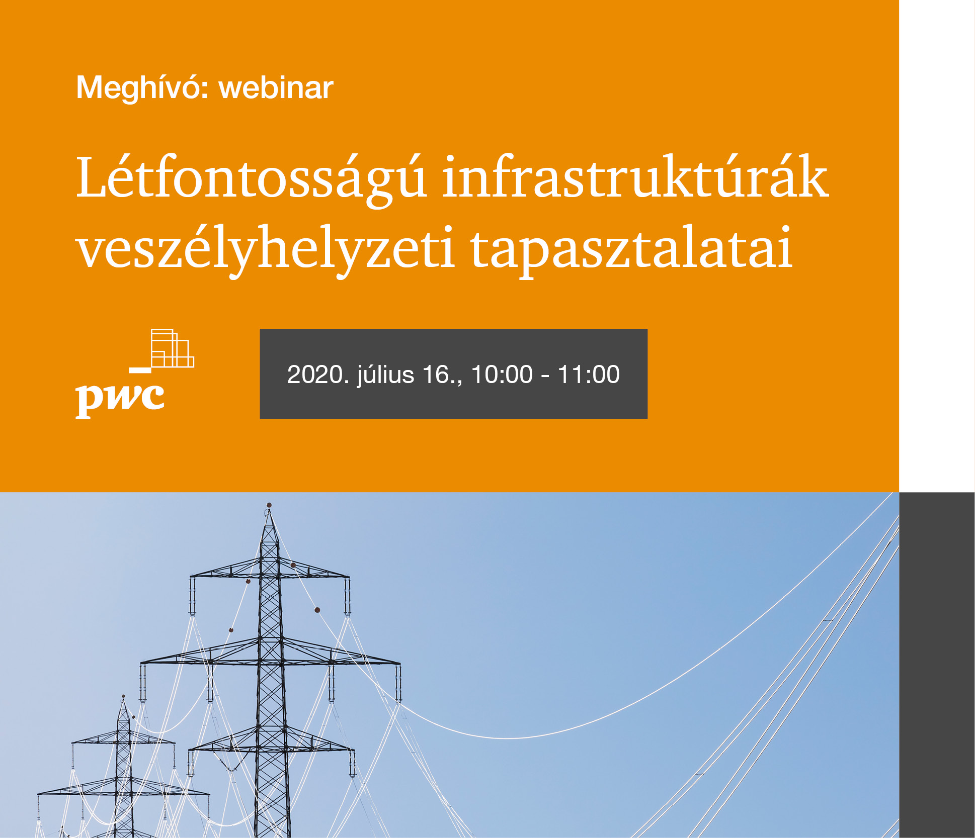 energy-webinar-socialmedia (3)