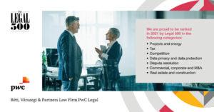 PwC-Legal500-v3-300x157